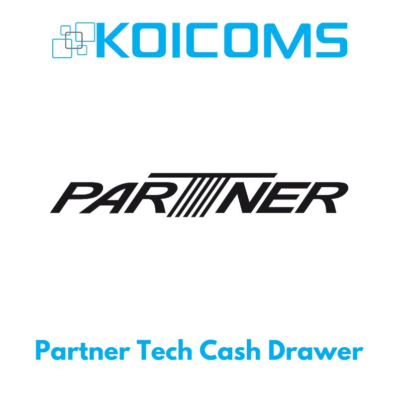 Partner Tech