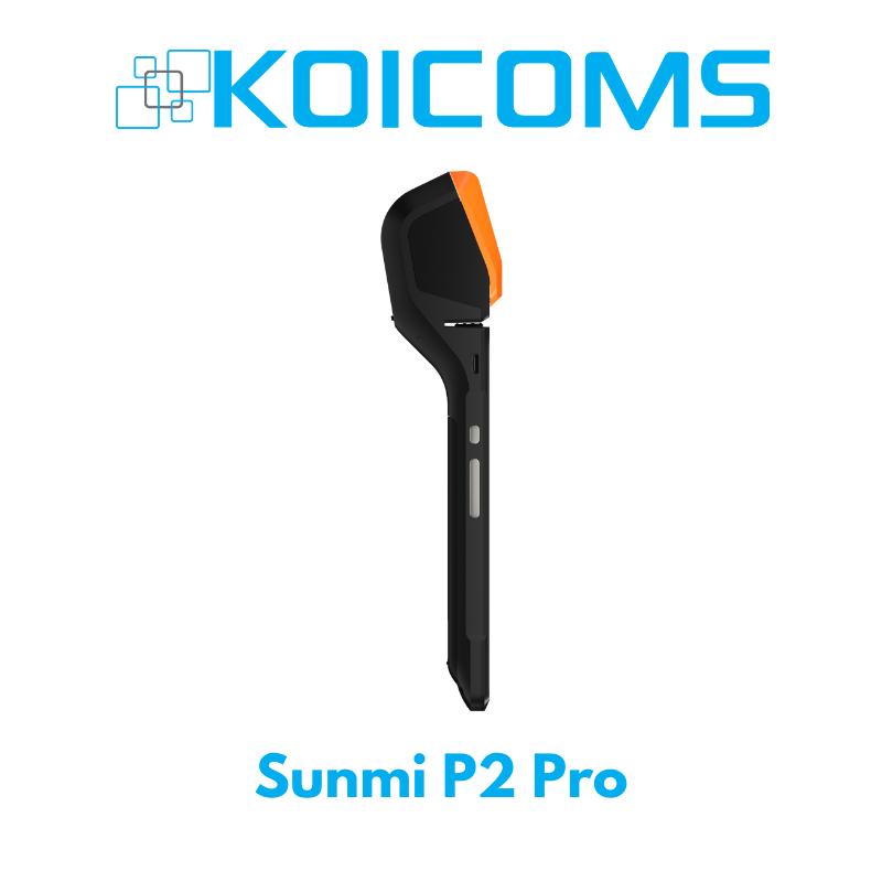 Sunmi P2 Pro